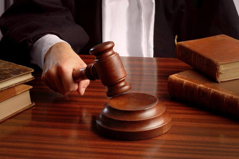 Sørg for advokaterne kan hjælpe en i sagen