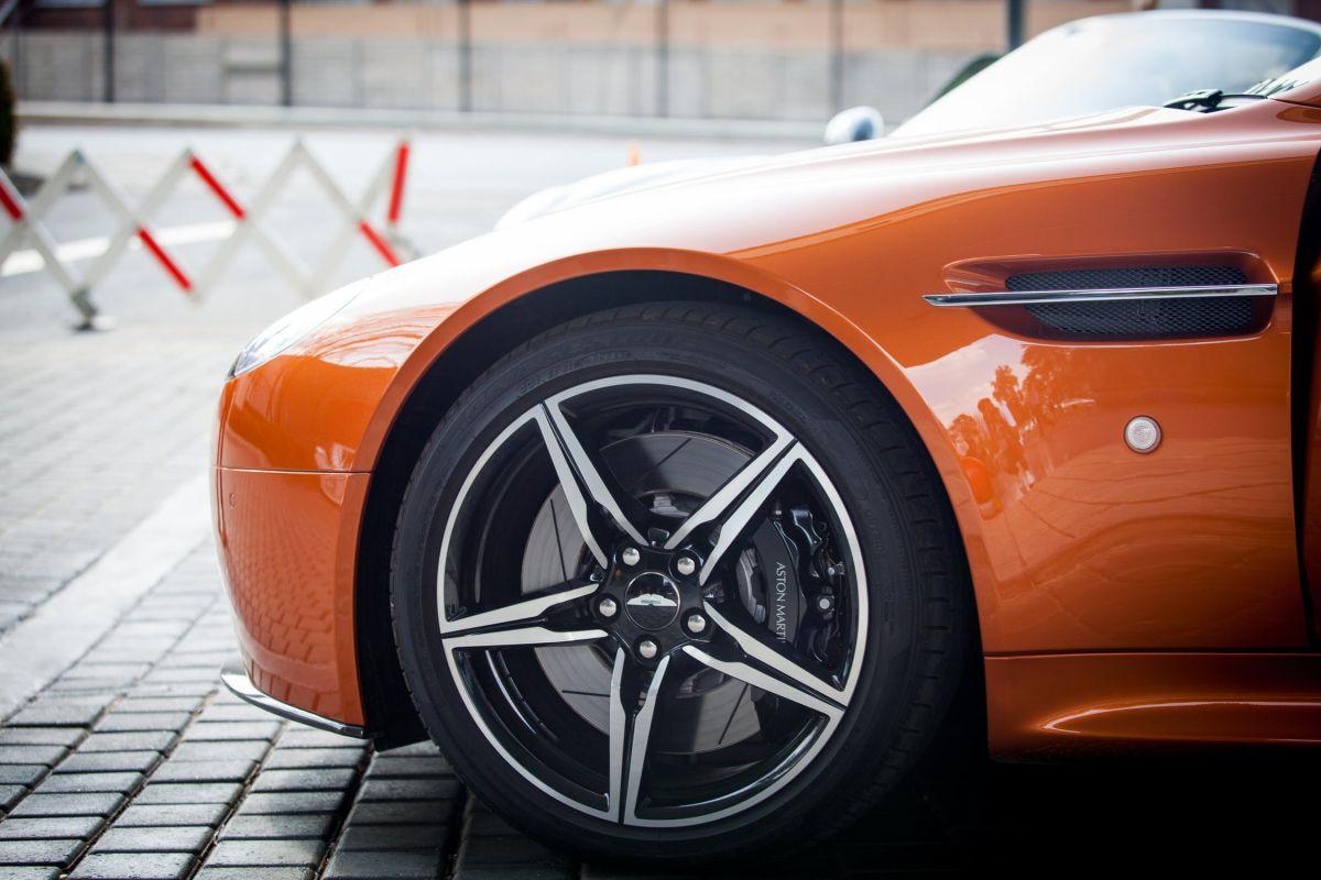 Shop billige dæk og fælge online i dækshop